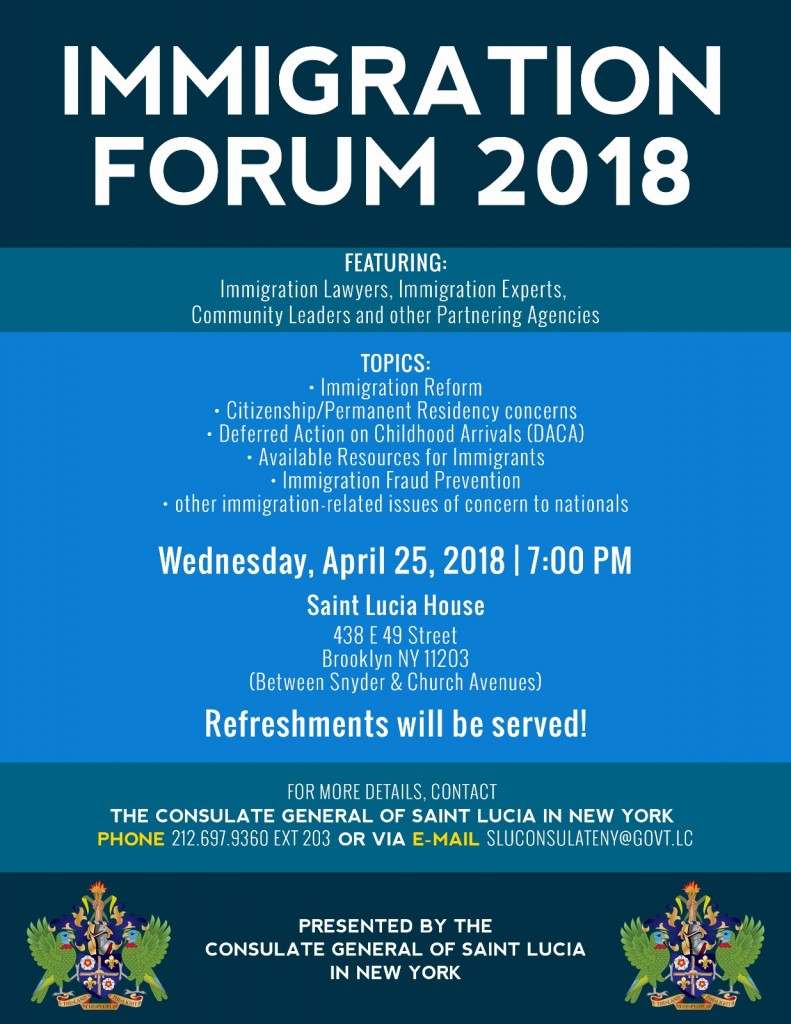 immigrationforum2018(FINAL)