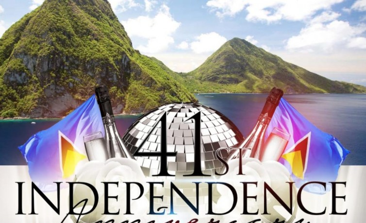 Independence 41st Ball- February 29th, 2020